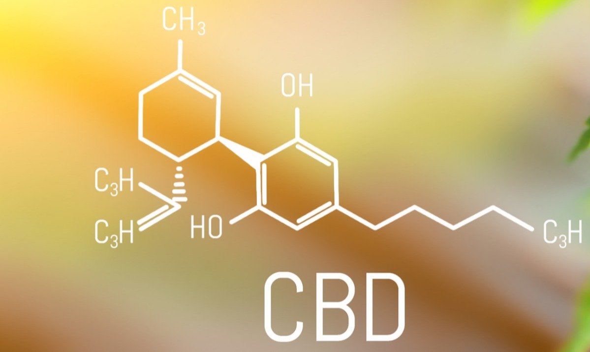 What is CBD oil good for? What are the benefits? Relieve pain and reduce inflammation