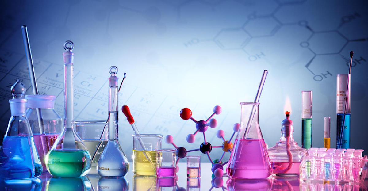 Why is independent CBD lab testing important?