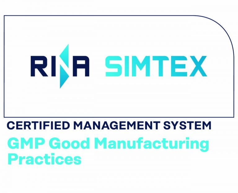 GMP-Good-Manufacturing-Practices_col (1)