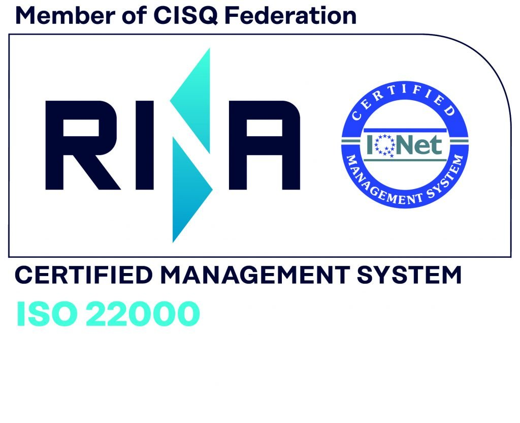 ISO-22000_col